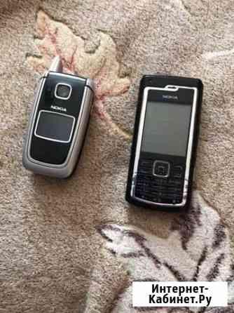 Телефон Nokia на запчасти Псков
