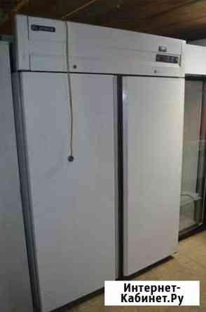 Шкаф холодильный Afinox Bianca 2PC Уфа