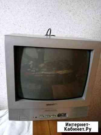 Телевизор Sharp Вичуга