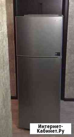 Холодильник Samsung Иркутск
