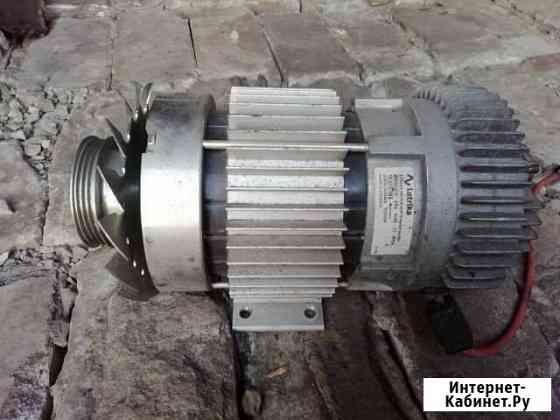 Электродвигатель 24в Шадринск