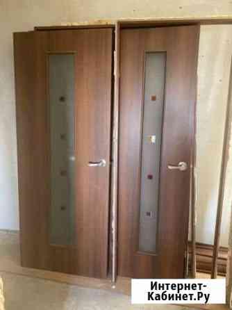 Дверь Пенза