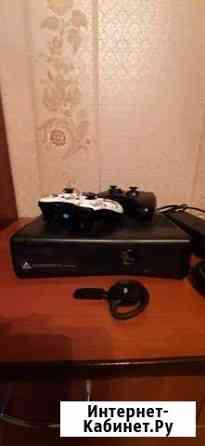 Xbox 360 S Ярославль