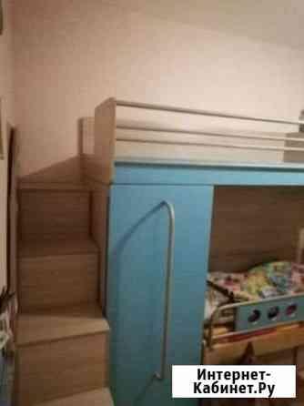 Мебель детская Петрозаводск