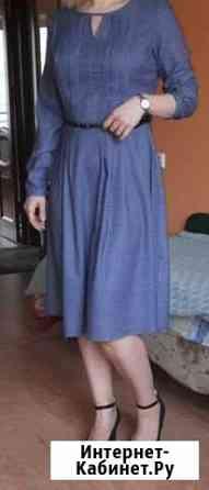 Платье Чита