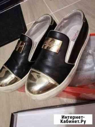 Туфли Сургут