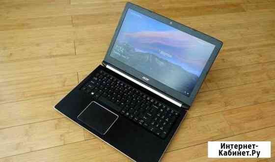 Ноутбук acer a 515 Нальчик