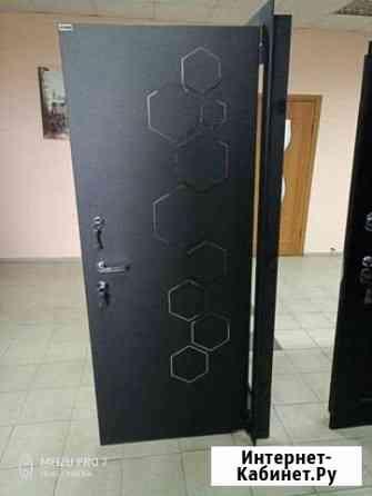 Дверь Чебоксары