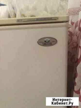 Холодильник Бердск