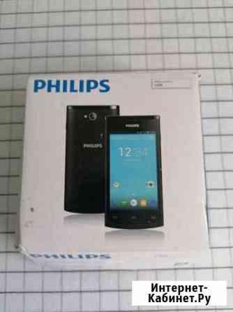Смартфон Philips s308 Омск