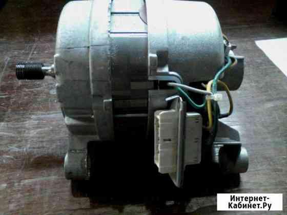 Двигатель для стиральной машины Candy Aquamatic Нижневартовск