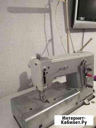 Швейная машина Распошив Чебоксары