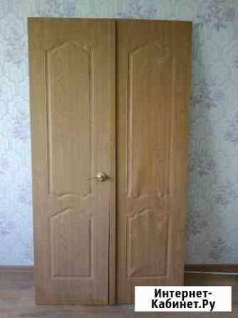 Межкомнатные двери Новочебоксарск