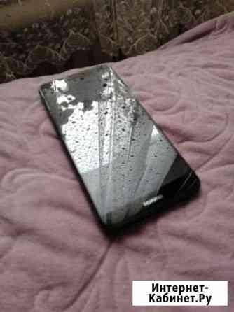 Телефон Huawei y9 Тамбов
