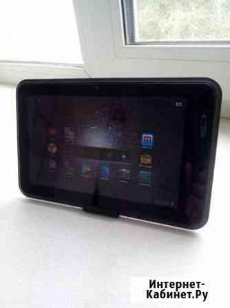 Планшет iconbit nettab Sky 3G DUO 7 дюмов Тоцкое Второе