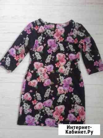 Платье Псков