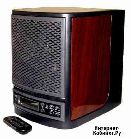 Очиститель,озонатор, ионизатор воздуха FreshAir 2 Пермь