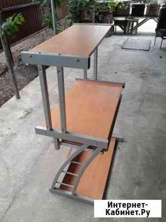 Компьютерный стол Майкоп