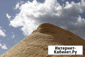 Опилки Вологда