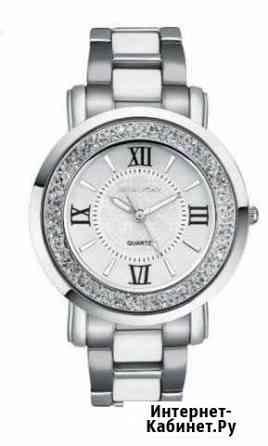 Часы Sunlight Новосибирск