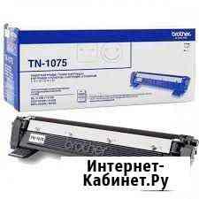 Лазерный принтер HP HL-1110R Переяславка