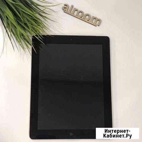 iPad 2 Пенза