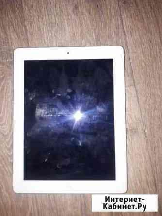 iPad 2 32GB 3g Wi-Fi Тейково