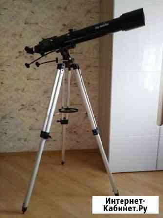 Sky-Watcher BK 909AZ3 Глазов