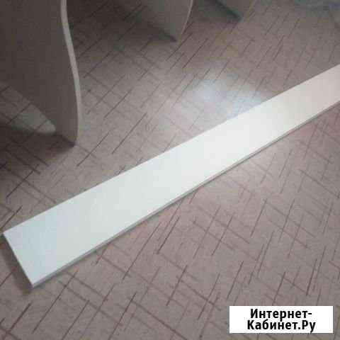 Панель для кухонного гарнитура Улан-Удэ