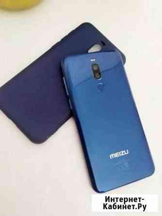 Телефон Meizu X8 6/128 Ярославль