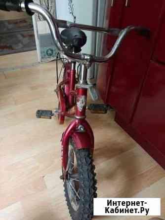 Велосипед Ржев