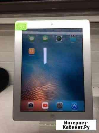 iPad A1396 16Gb (11010) Минусинск