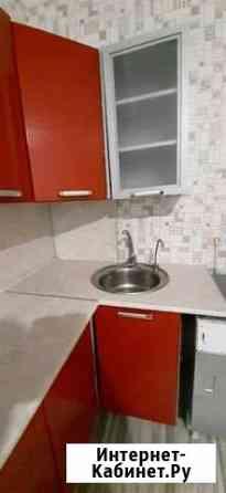 Кухонный гарнитур Тюмень
