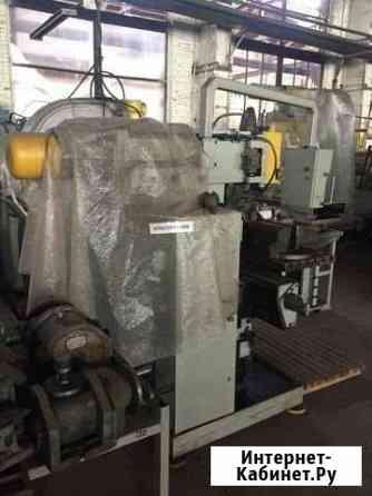 Универсально-фрезерный станок фус-25 (консервация) Саратов