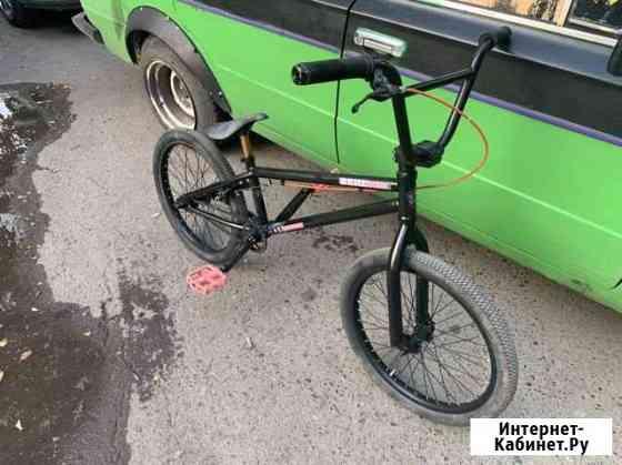 Отличный BMX(торг) Екатеринбург