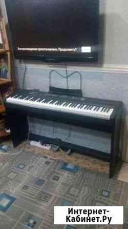 Пианино,очень хорошее Невинномысск
