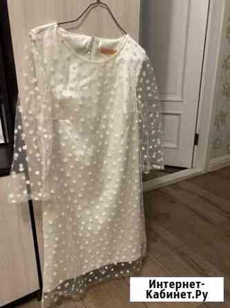 Платье Архангельск