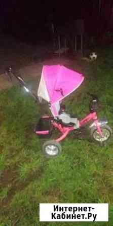 Детский велосипед Рузаевка
