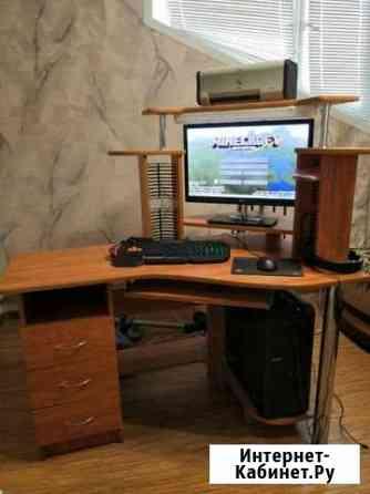 Компьютерный стол Курск