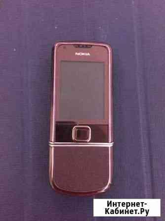 Телефон Nokia 8800 Железногорск