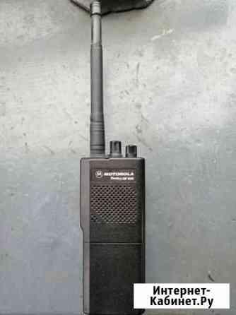 Motorola GP300 Смоленск