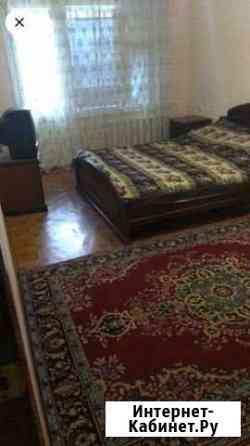 Спальный гарнитур Грозный