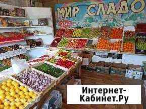 Сухофрукты и орехи овощи и фрукты Красноярск