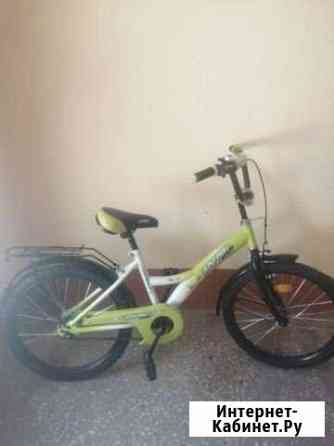 Велосипед Ульяновск