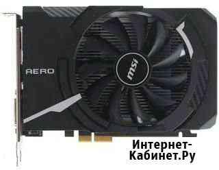 Продам Msi rx 560 4g Челябинск