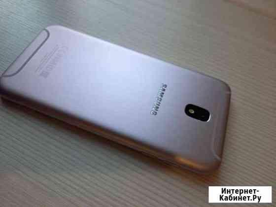 Samsung galaxy j7 (2017) Унеча