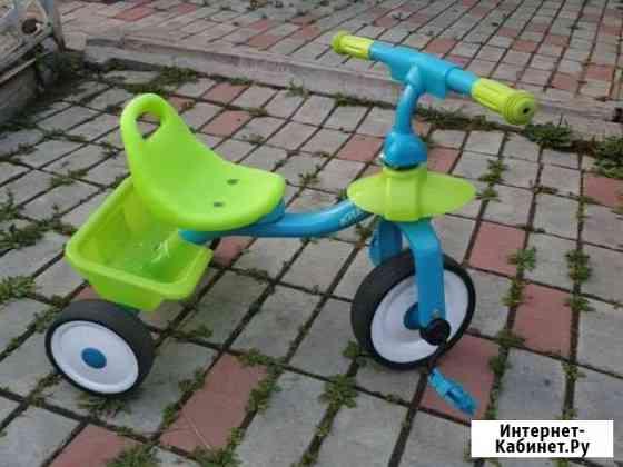 Велосипед детский Бердск