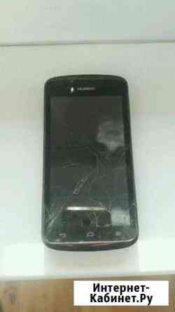 Huawei Ascend G500 Pro Мурманск