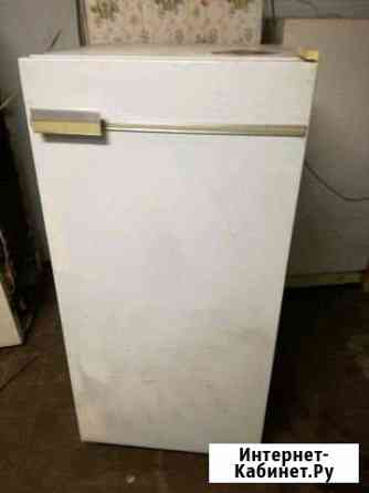 Холодильник в Омске Омск