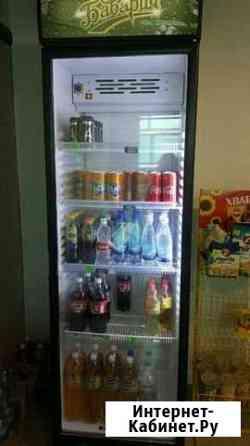 Холодильник Яблоновский